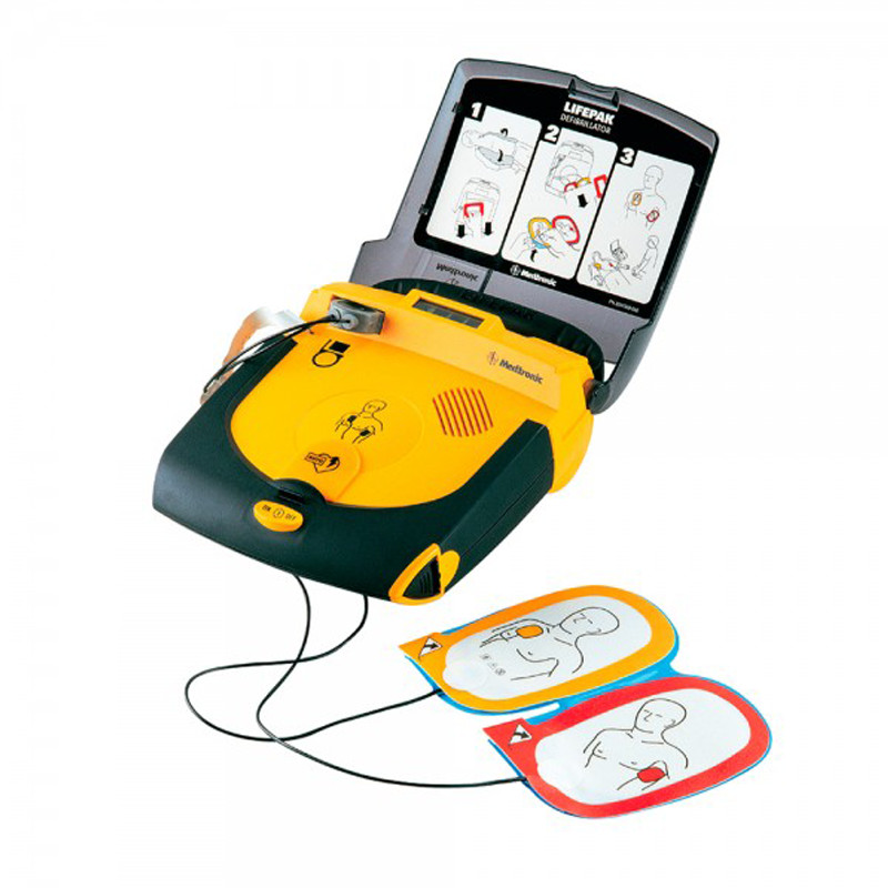 aed 201 course syllabus 3 describe cpr and automated external defibrillator (aed) use cpr 201 – cpr for infants and children this course is designed for child care providers to offer instruction in cardio-pulmonary resuscitation (cpr) and home safety tips for infants and children.