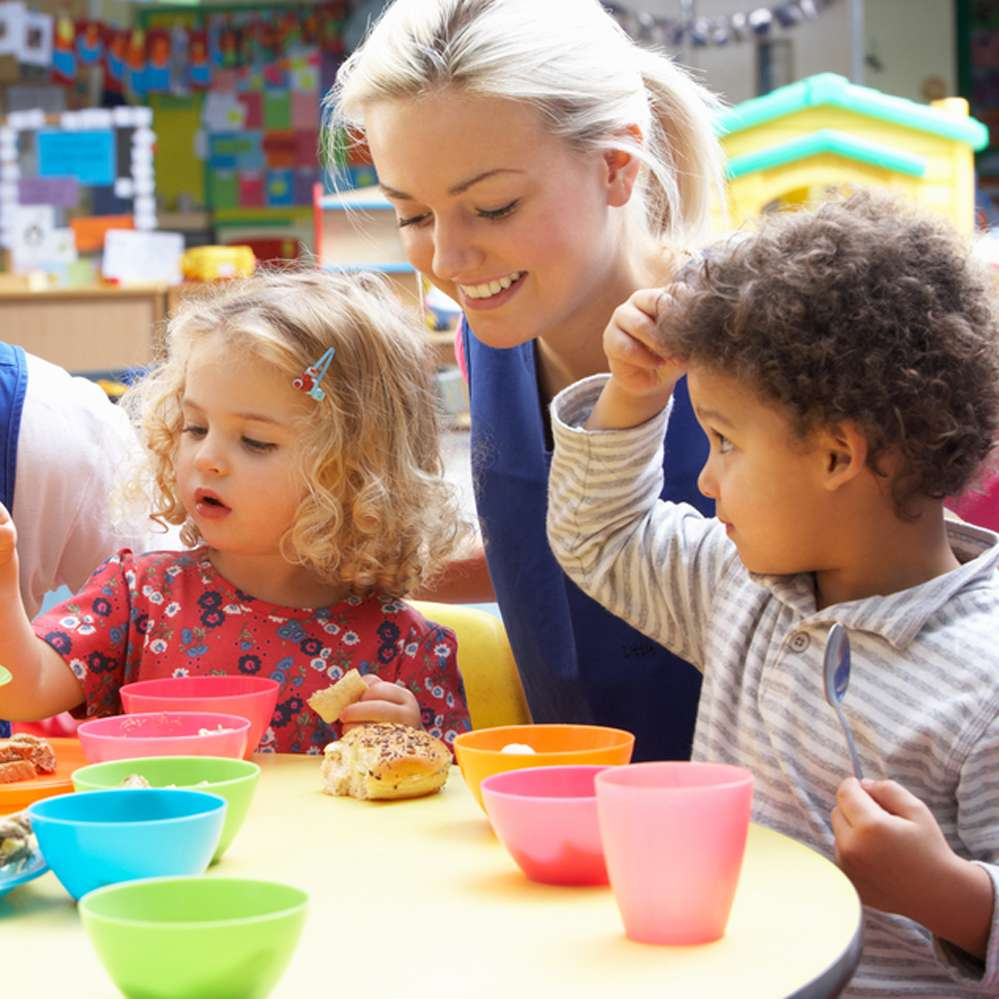 early years setting essay Key person & attachment the key person children thrive from a base of  such as when they are new to a setting or  early years matters ltd, 36.