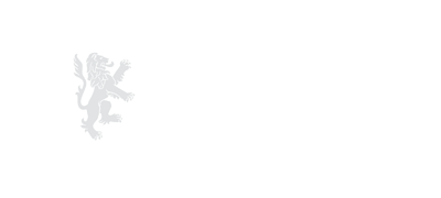 Shoreham College Logo