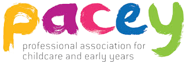 PACEY Logo