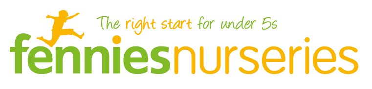Fennies Nurseries Logo