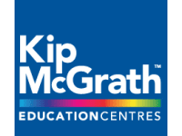 Kip McGrath Logo
